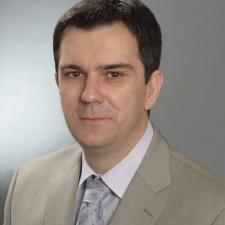 Dipl. el. ing. Alen Burdžović