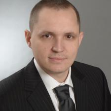 Dipl. el. ing. Ensar Kalajdžisalihović
