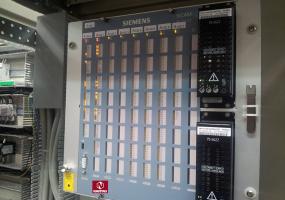 PROŠIRENJE 110 kV DALEKOVODA U JUŽNOJ ALBANIJI