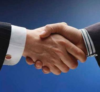 Potpisan ugovor sa BPC Sarajevo.