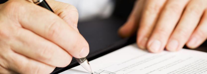 Potpisan ugovor za ispitivanje električnih zaštita u TE Kakanj, B&H.