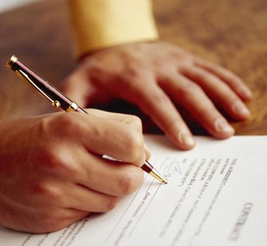 Potpisan ugovor sa Energoinvest IEE za Irak.