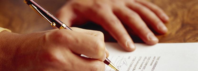 Potpisan ugovor za ispitivanje električnih zaštita u HE Trebinje, B&H.