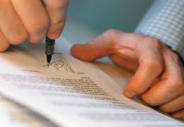 Potpisan ugovor za ispitivanje mobilne trafostanice 110/10 kV Grbavica.