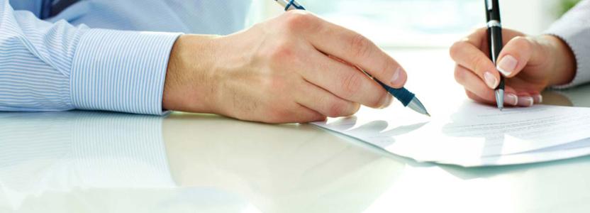 Potpisan ugovor za ispitivanje električnih zaštita Bloka 6 u TE Kakanj, B&H.